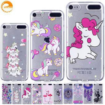 coque ipod touch5