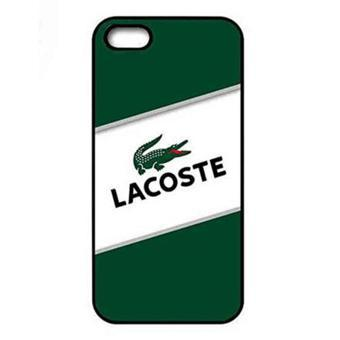 coque lacoste iphone 5c