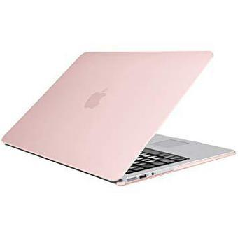 coque macbook air
