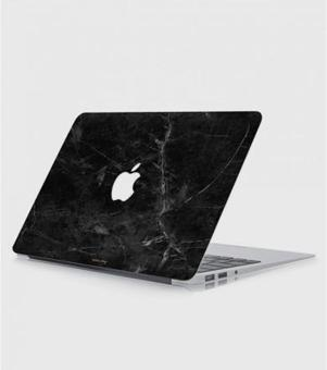 coque macbook