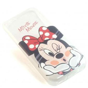 coque minnie iphone 5c