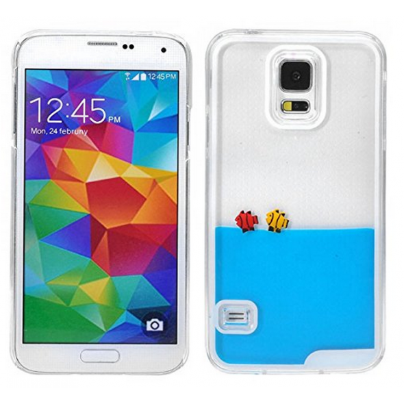 coque originale samsung galaxy s5
