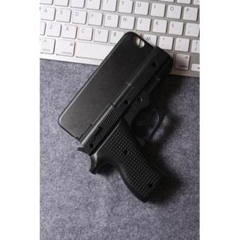 coque pistolet iphone 7