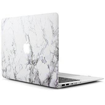 coque pour macbook air
