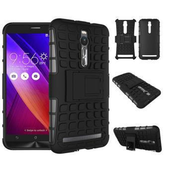coque protection asus zenfone 2 ze551ml