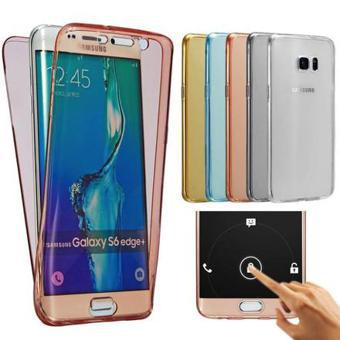 coque protection galaxy j5