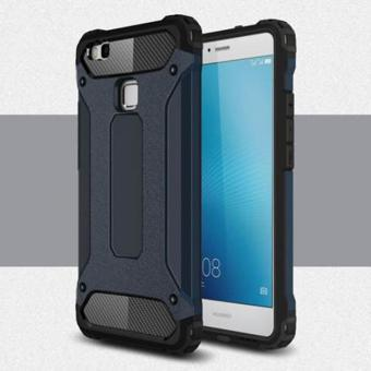 coque protection huawei