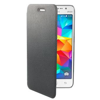 coque protection samsung core prime