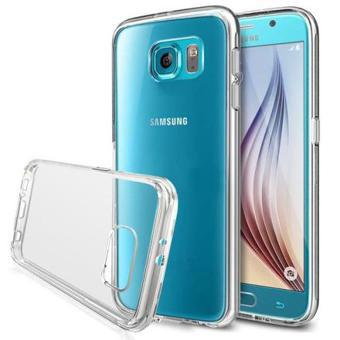 coque protection samsung
