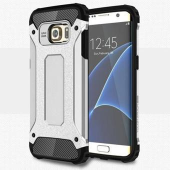 coque s7 edge antichoc