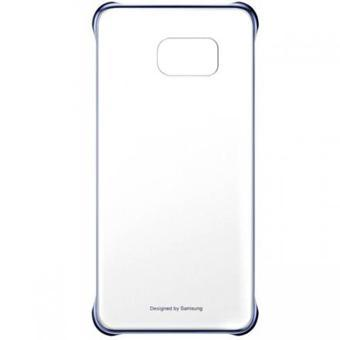 coque s7 transparente