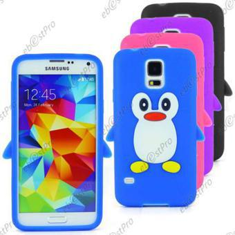 coque samsung galaxy mini