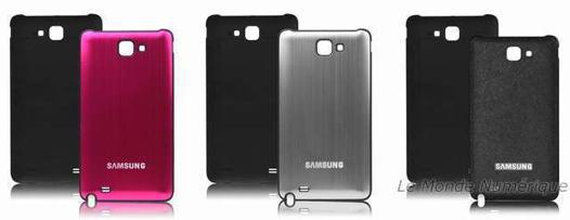 coque samsung galaxy note gt n7000