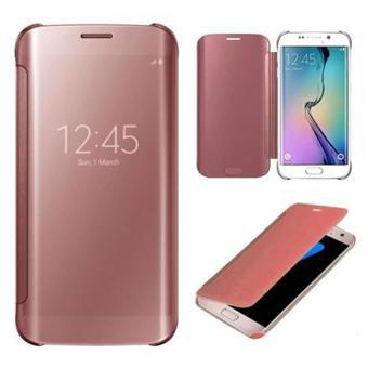 coque samsung s7 edge rose