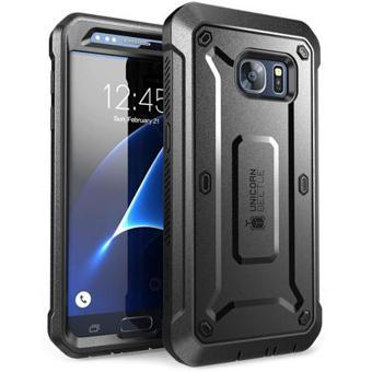 coque samsung s7 incassable