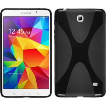 coque samsung tab 4 7 pouces