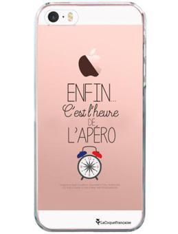 coque se iphone