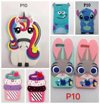 coque silicone huawei p10 lite