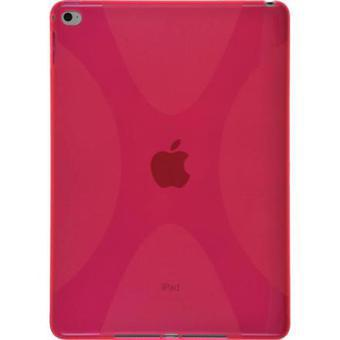 coque silicone ipad air 2