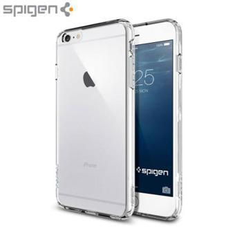coque spigen iphone 6 plus