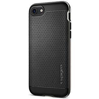 coque spigen iphone 7