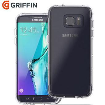 coque survivor galaxy s7 edge