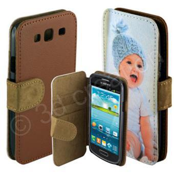 coque telephone samsung personnalisée