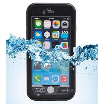 coque waterproof iphone 6s