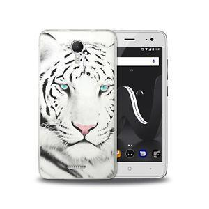 coque wiko jerry 2