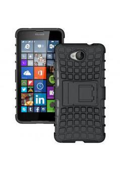 coque windows phone