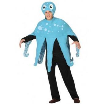 costume animaux homme