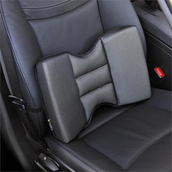 coussin lombaire voiture