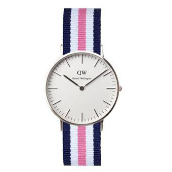 daniel wellington enfant