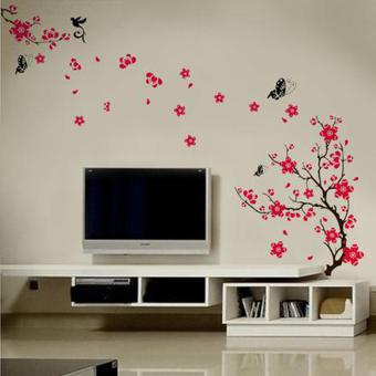 decoration stickers muraux adhesif