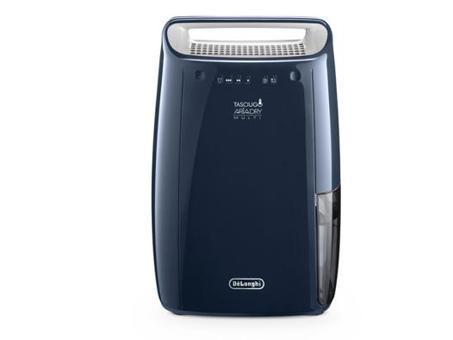 deshumidificateur delonghi dex 16