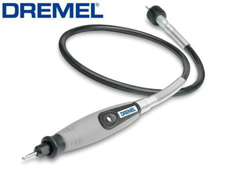 dremel flexible
