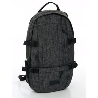 eastpak sac à dos ordinateur