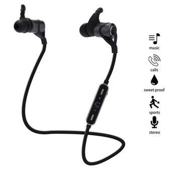 ecouteur bluetooth waterproof
