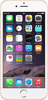 ecran iphone 6 or