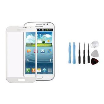 ecran samsung galaxy grand plus