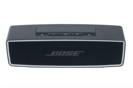 enceinte bluetooth soundlink
