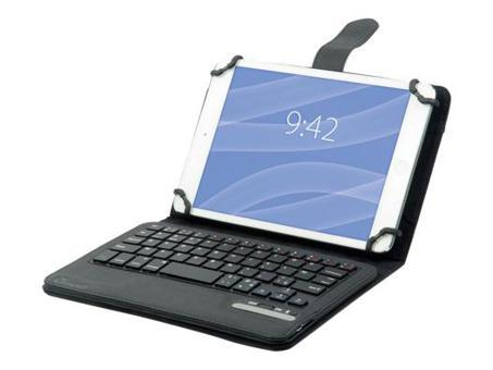 etui clavier bluetooth