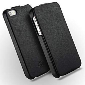 etui iphone se cuir