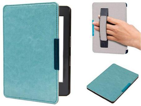 etui kindle