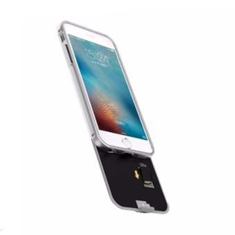 extension memoire iphone 6
