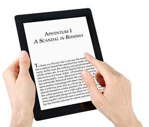 format compatible kindle