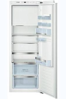 frigo encastrable bosch