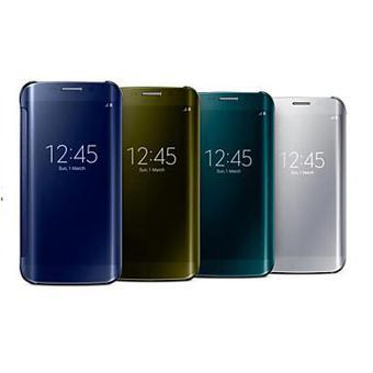 galaxy s7 edge couleur