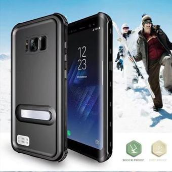 galaxy s8 coque
