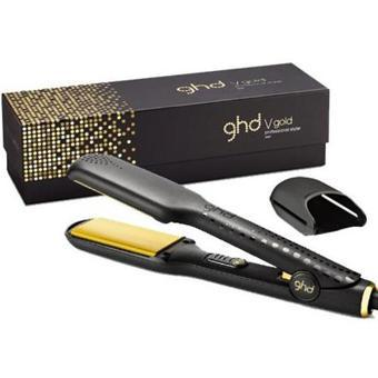 ghd lisseur gold